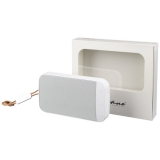 Avenue Wodoodporny głośnik zewnętrzny Wells z Bluetooth&reg (12397900)