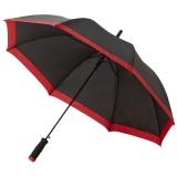 """Automatycznie otwierany parasol Kris 23"""" (10909702)"""