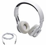 Słuchawki  (3003606)