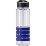 Butelka sportowa 700 ml (V0662-11)