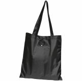 Składana torba na zakupy z logo (6095603)