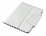 Etui na tablet i-TAB białe (07156-01)