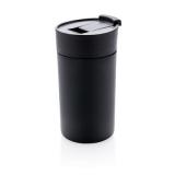 Szczelny kubek termiczny 350 ml (P432.121)