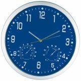 Zegar ścienny CrisMa z logo (4123804)