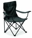 EASYGO Krzesło turystyczne z logo (KC6382-03)