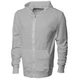 Elevate Rozpinana bluza Garner (38219960)