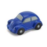 Antystres samochód (V4004-11)
