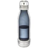 Avenue Sportowa butelka ze szklaną warstwą wewnętrzną Spirit (10048901)