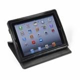 Etui na iPad (V2533-03)