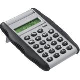 Kalkulator (V3115-32)