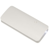 Avenue Powerbank 10000 mAh Spare (12368600)