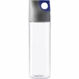 Butelka 700 ml, szczelna (V9857-04)