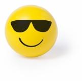 Antystres uśmiechnięta buzia (V2885-08C)