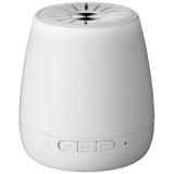 Avenue Głośnik Bluetooth&reg Padme  (10821601)