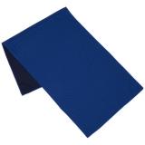 Ręcznik do fitnessu Alpha (12613501)