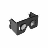 VIRTUAL FOLDY Składane okulary VR z logo (MO9069-03)