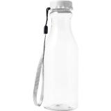 Butelka sportowa 530 ml (V9898-02)