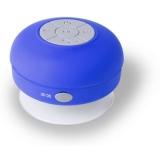 Głośnik Bluetooth, stojak na telefon (V3518-11)