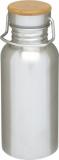 AVENUE Bidon Thor o pojemności 550 ml (10065781)
