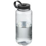 Butelka Sumo (10048300)