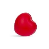 """Antystres """"serce"""" (V4003-05)"""