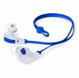 Słuchawki Bluetooth (V3564-04)