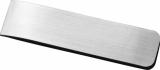 Aluminiowa zakładka do książek Dosa (10213900)