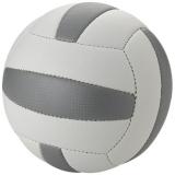 Piłka do siatkówki plażowej Nitro (10019700)