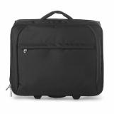 P#TIT-TOU Biznesowa torba podróżna z logo (MO8610-03)