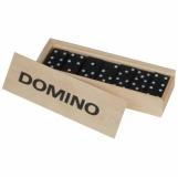 Gra domino z logo (5097913)