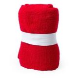 Ręcznik (V7357-05)