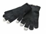 Rękawiczki dotykowe (20402)