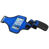 Opaska na rękę z ekranem dotykowym Protex do iPhone&reg 5/5S (10820201)