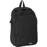 Plecak na laptopa, ochrona RFID (V0564-03)