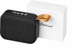 AVENUE Materiałowy głośnik Bluetooth? Fashion (12413300)
