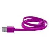 Kabel do ładowania (V3521-21)