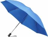 """AVENUE Składany automatyczny parasol dwustronny Callao 23"""" (10913202)"""