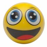 Antystres Spooky, żółty z logo (R89097.03)