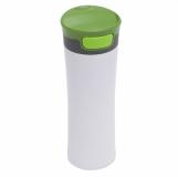 Kubek izotermiczny 400 ml z grawerem (R08326)