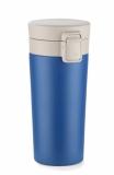 Kubek termiczny STAR 350 ml niebieski (16006-03)