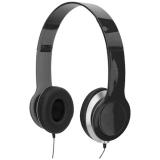 Słuchawki Cheaz (13420700)