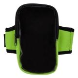 Opaska na ramię, etui na telefon komórkowy (V9658-10)