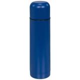 Bidon izolowany próżniowo Gallup matte 500 ml (10056003)