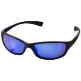 Elevate Okulary przeciwsłoneczne Robson  (10028101)