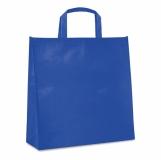 BOQUERY Laminowana torba PP 120gr/m z logo (MO8867-37)