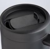 Kubek termiczny z grawerem (6333811)