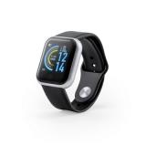 Monitor aktywności, bezprzewodowy zegarek wielofunkcyjny (V0143-03)