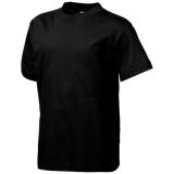 Slazenger Dziecięcy T-shirt Ace z krótkim rękawem (33S05991)