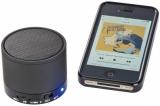 Mini głośnik bluetooth z nadrukiem (4336903)