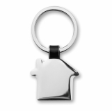 HOUSY Brelok-dom z logo (MO8461-03)